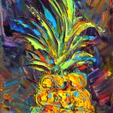 Electric Pineapple
